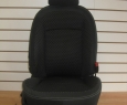 nissan-qashqai-seat-repair-before-2